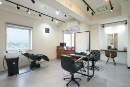 HAIR STUDIO REIA